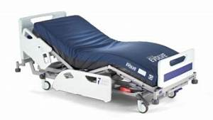 pressure relief mattresses independent living With air mattress for pressure ulcers