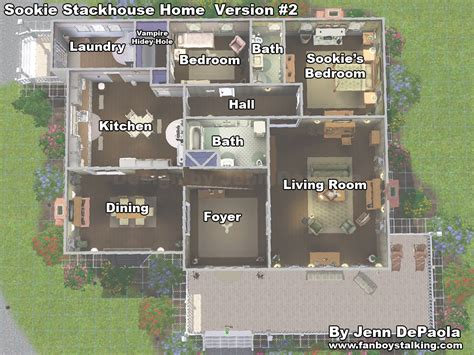 sims mansion floor plans building plans
