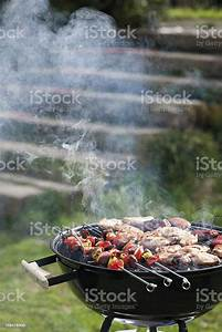 Barbecue Stock Photo - Download Image Now - iStock