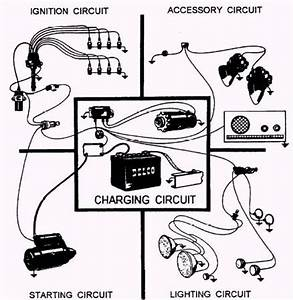residential condensing unit wiring diagrams With basics about wiring