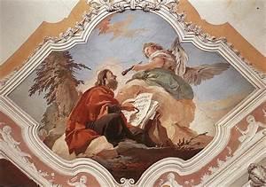 Isaiah - Wikiquote  Prophet