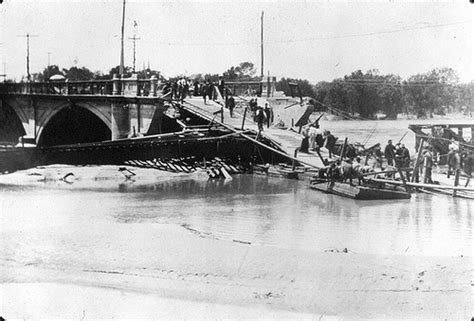Flood 1903 - Topeka - Kansas | Flickr - Photo Sharing!