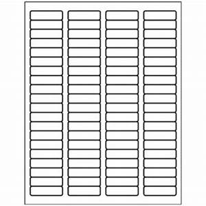 free averyr template for index maker clear label dividers With avery ifs0251