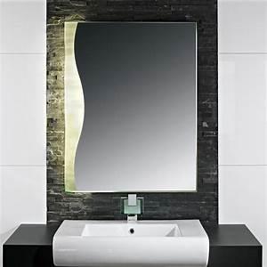 Badspiegel Mit Tv : badspiegel viama 989703240 ~ Eleganceandgraceweddings.com Haus und Dekorationen