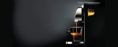 home design experts nespresso the guys