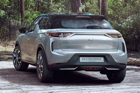 Peugeot Modelle 2020 by Neue Peugeot Citro 235 N Ds Bis 2020 Bilder Autobild De