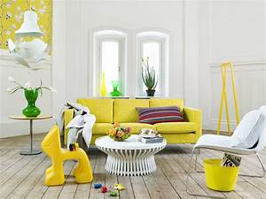 Definition, Of, Accent, Colors, Used, In, Furniture