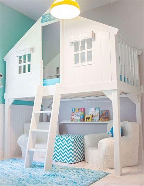 Mädchen Bett Ikea by Herrlich Bett M 228 Dchen Img Abenteuer Hochbett Paradise