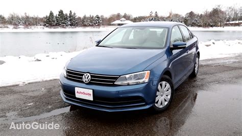 2016 Jetta Engine by Feature Focus 2016 Volkswagen Jetta 1 4 Tsi Engine