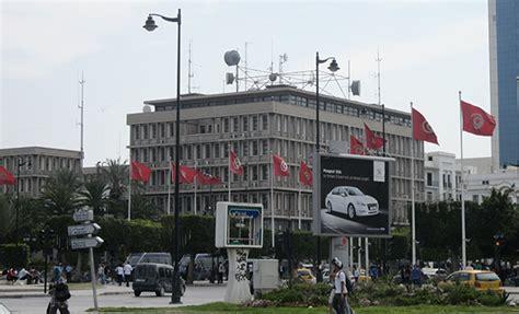 ministere de l interieure tunisie kapitalis nouvelles nominations au minist 232 re de l int 233 rieur kapitalis