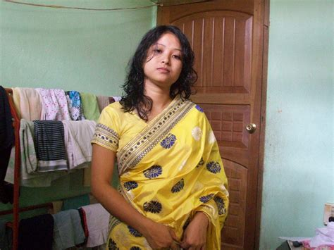 ~ ~desi bateen ~ ~ padma shrivastav from manipur