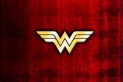 Wonder Woman Wallpapers Background Cave Desktop Deviantart