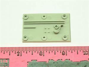 036 Lionel Fastrack Switch Wiring Diagram
