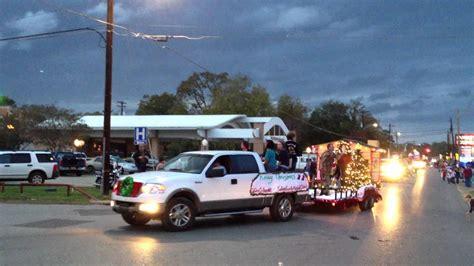 Christmas in hemphill, hemphill, texas. Hemphill Christmas - No Turning Back - Candy Hemphill ...