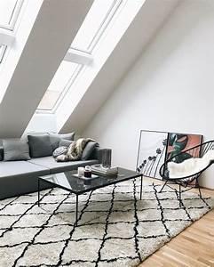 Grosser Teppich Wohnzimmer : die besten 25 teppiche ideen auf pinterest teppich wohnzimmer moderne teppiche und ~ Sanjose-hotels-ca.com Haus und Dekorationen