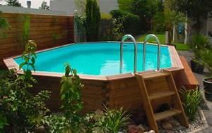cout d entretien d une piscine le prix d 39 une cure de With cout annuel d une piscine