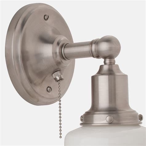 Bathroom Light Pull Switch by Specialty Pull Switch For The Home In 2019 Pull Chain