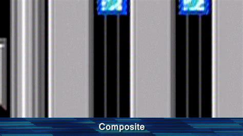 Descobre as consolas nintendo switch, nintendo 3ds, a wii u e os amiibo. Nintendo Viejitos - Viejitos: 4 Marios en 1 para SNES ...