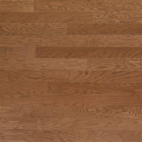 millstead flooring oak gunstock millstead oak bordeaux 3 8 100 images millstead