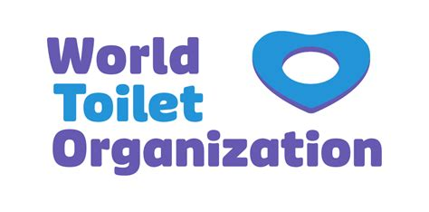world toilet organization the urgent run for world toilet day giving sg