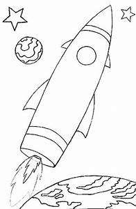 Space-ship-coloring-pages-6