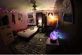 Teenage Bedroom Inspiration Tumblr by Greenie Bean