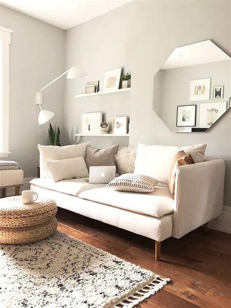 single post minimalist home decor living room decor