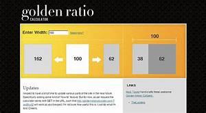 Schnitt Berechnen Punkte : web tools der goldene schnitt auf einen klick pas ~ Themetempest.com Abrechnung