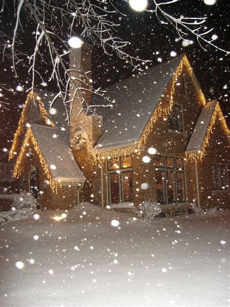 christmas eve christmas pinterest beautiful