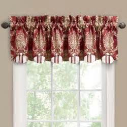 home decoration decorative waverly valances designs