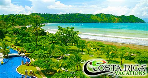 costa rica vacations vacations   packages