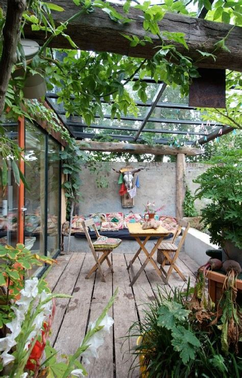 table chaise exterieur comment choisir une table et chaises de jardin pergolas