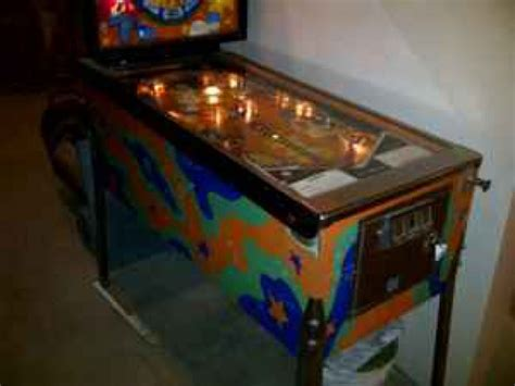 pool table for sale craigslist craigslist finds pinball machine pool table bowling ball