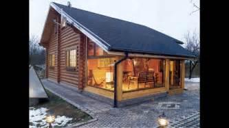 holzhaus selber bauen haus dekoration - Fußbodenbelag Küche
