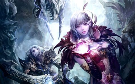 iphone from computer aion wallpaper for android impremedia net 2889
