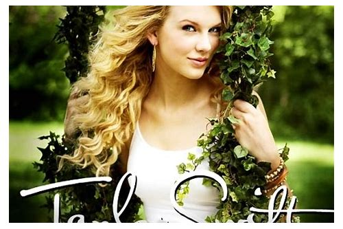 taylor swift never grow old mp3 download