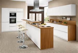 design küche küchenwelt design