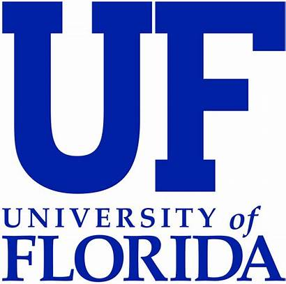 Florida University College Wikipedia Pharmacy Svg Signature