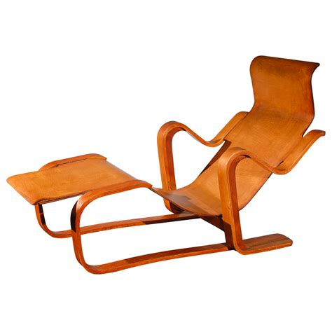 chaise wassily artists marcel breuer