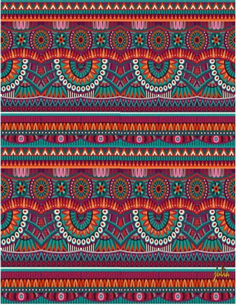 1000 images about material textile folk deco some