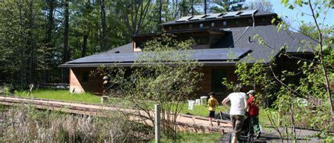 david catlin consulting 339 | Chippewa NC preschool and family 700x300