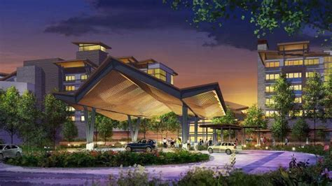disney world announces  hotel   river country