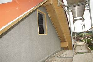 Dachdecken Selber Machen : dach selbst decken dach decken dachziegel selbst verlegt hochwertige baustoffe dachdecken ~ Eleganceandgraceweddings.com Haus und Dekorationen