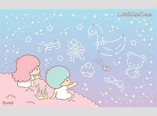 Sanrio Background 54+ images