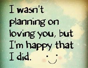 Cute love quotes for your boyfriend or Husband - Love ...