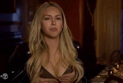 Bachelor Paradise Corinne Olympios Down Vagina Boobs