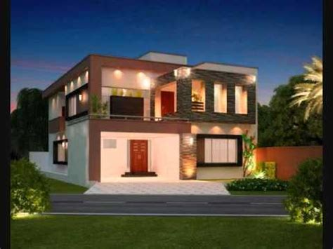 design your own home floor plan house plan modern house plans design your own