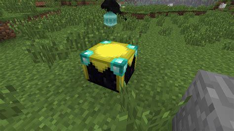 chickenchunks mod  minecraft mods