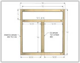 kitchen furniture plans free woodworking plans kitchen cabinets woodworking plans