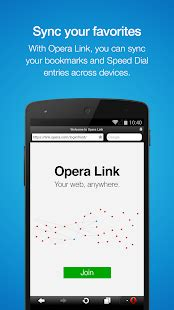 opera mini browser for android apk for blackberry android apk apps for